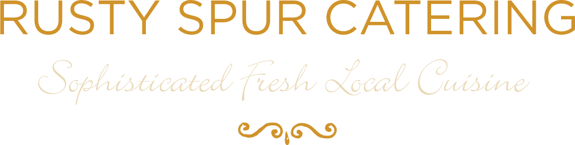 Rusty Spur Catering